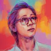 Khởi động dự án điện ảnh đầu tiên về cố nhạc sĩ tài hoa Trịnh Công Sơn