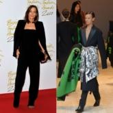 """Rò rỉ thông tin NTK Phoebe Philo trở lại, các fashionista """"mừng mừng tủi tủi"""""""