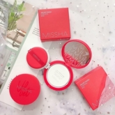 YSL The Slim Sheer Matte Lipstick làm mới màu môi chỉ trong tích tắc với tính năng độc đáo này