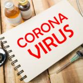 Những lưu ý khi lái xe ô tô để phòng tránh virus Corona