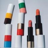 Hermès tung 24 màu son được lấy cảm hứng từ 900 màu da và 75.000 màu lụa