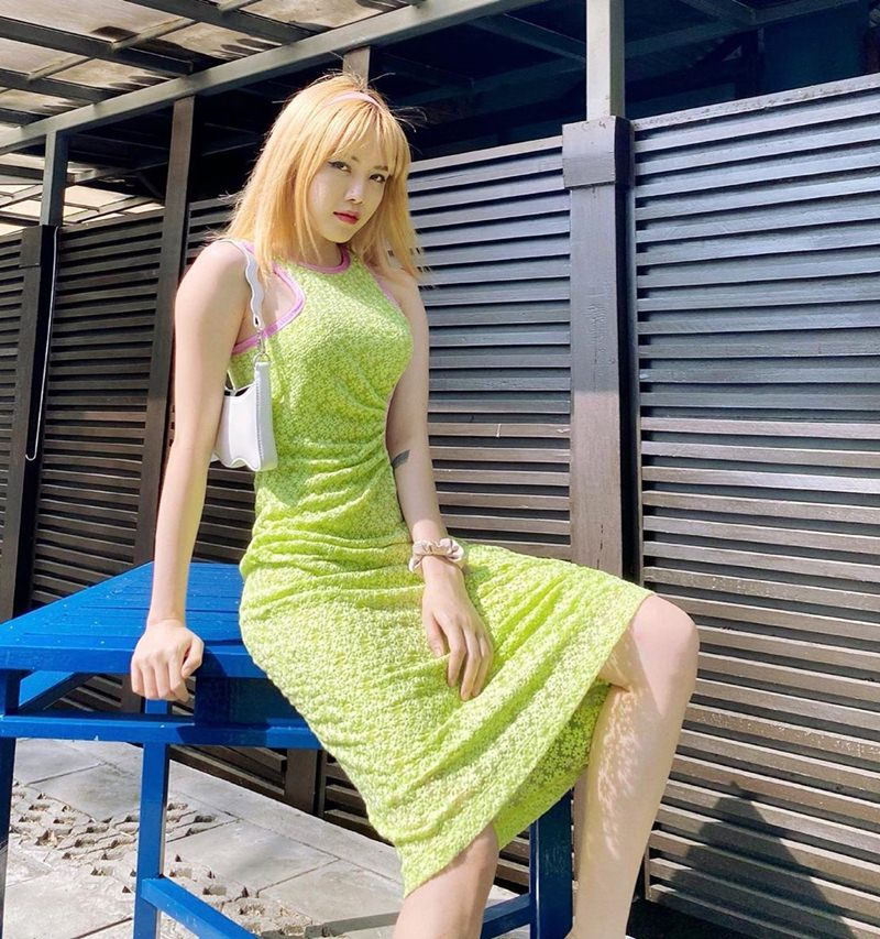streeet-style-don-xuan-cua-dan-my-nhan-Viet-DepOnline-04