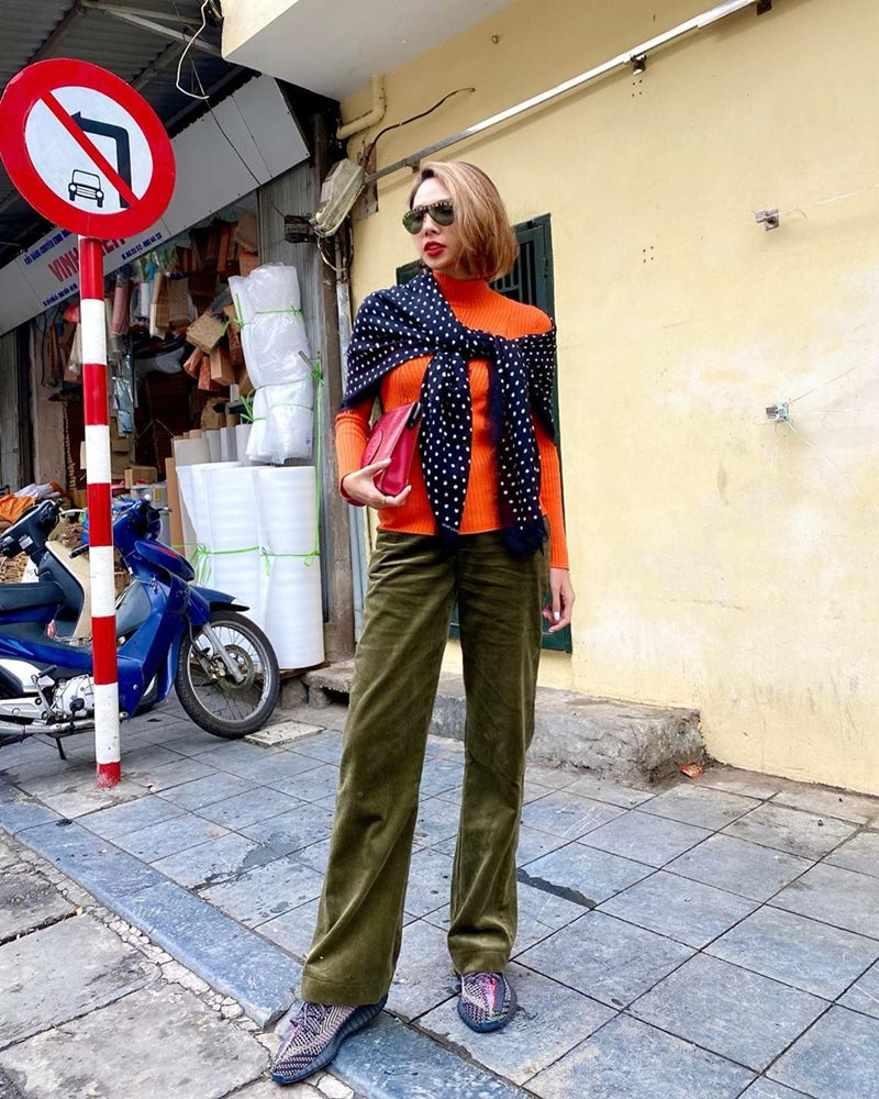 streeet-style-don-xuan-cua-dan-my-nhan-Viet-DepOnline-09
