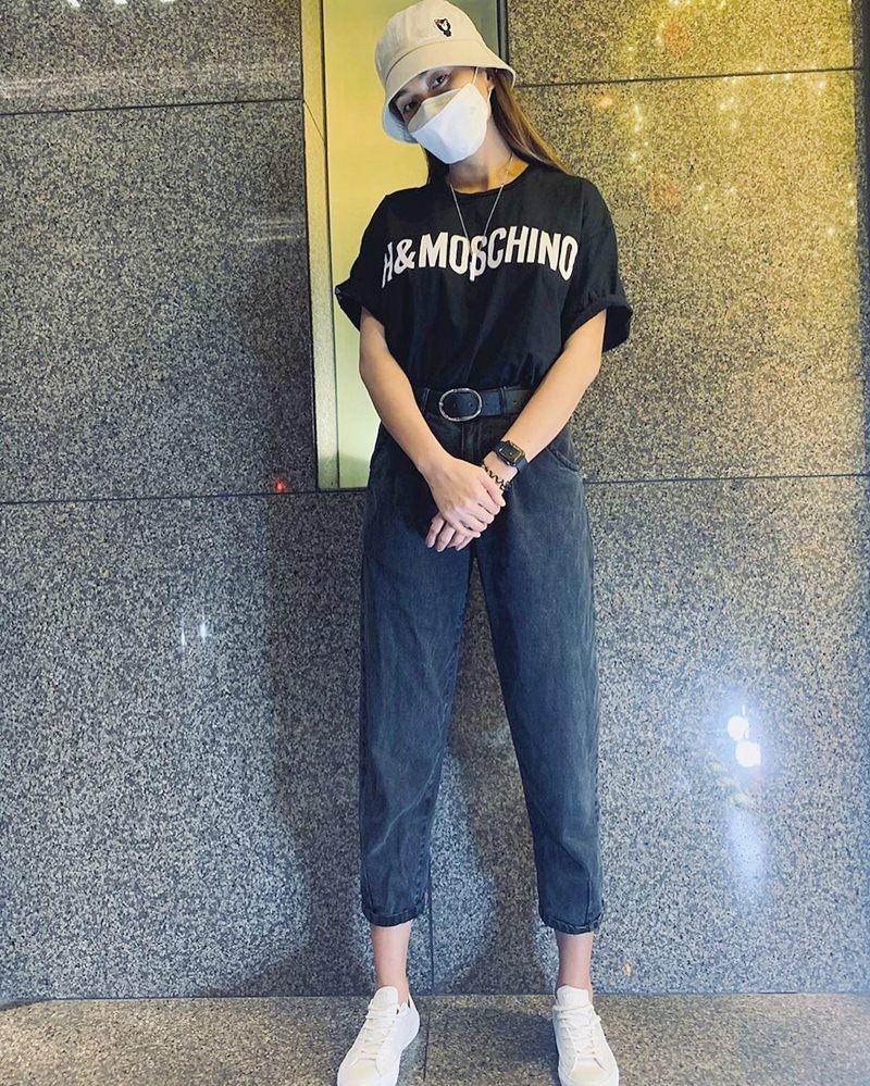streeet-style-don-xuan-cua-dan-my-nhan-Viet-DepOnline-15