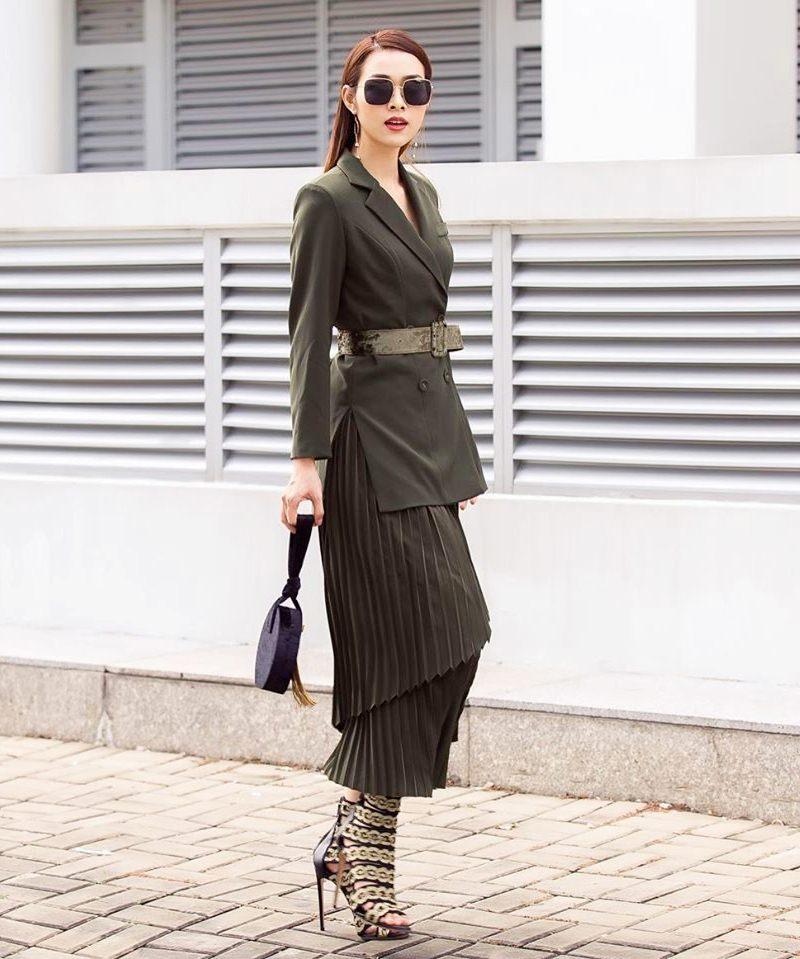 streeet-style-don-xuan-cua-dan-my-nhan-Viet-DepOnline-17