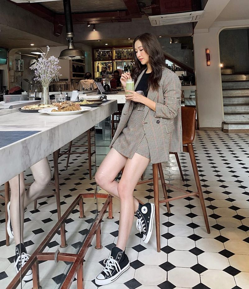 streeet-style-don-xuan-cua-dan-my-nhan-Viet-DepOnline-18