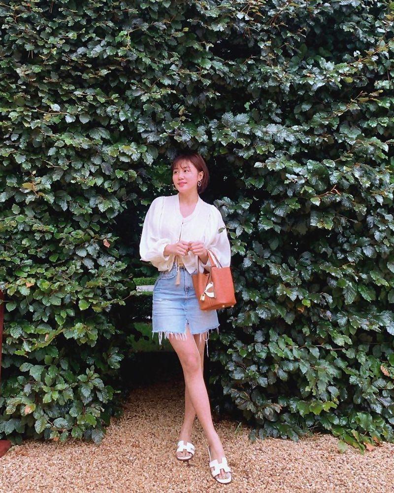 streeet-style-don-xuan-cua-dan-my-nhan-Viet-DepOnline-20