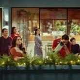 """Đạo diễn Nguyễn Quang Dũng: """"'Tiệc trăng máu' là bộ phim làm tôi 'sướng' nhất từ trước đến giờ"""""""