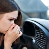 Bạn đã biết cách lấy gió trong, gió ngoài của ô tô?