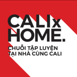 """""""Work From Home"""" ngày tránh dịch, đừng quên tập luyện tăng cường sức đề kháng tại nhà"""