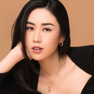 Mai Vân Trang: Dưỡng da kĩ nhưng đừng nuôi chiều nó