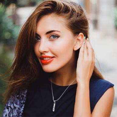 Filter cho cuộc hẹn Tinder: Bí quyết đốn gục trái tim chàng theo cách mà bạn muốn