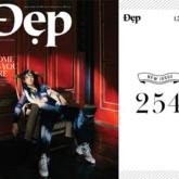Chính thức: Tạp chí Đẹp thay đổi giá bìa từ tháng 01/2021