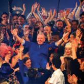 Jean Paul Gaultier: Kết thúc một kỷ nguyên nổi loạn