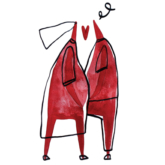 """""""Ghen Cô vy"""" và vũ điệu rửa tay: Giảm căng thẳng trong dịch COVID-19"""