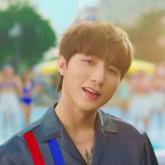 """Sau một thời gian im ắng, Sơn Tùng – MTP lại """"gây bão"""" khi tung teaser 15 giây cực hot"""