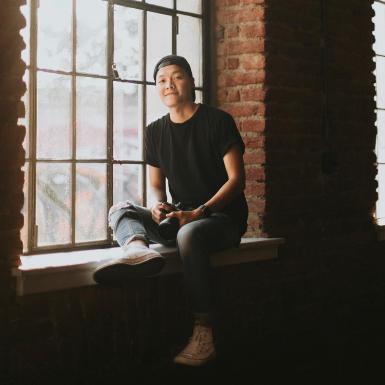 Nhật ký cách ly: Chàng nhiếp ảnh gia Vũ Việt Linh và hành trình cách ly đầy thú vị
