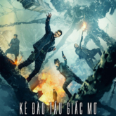 ke dao tau giac mo - featured image