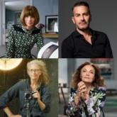 """Ở nhà xem MasterClass học Anna Wintour, Marc Jacobs, Annie Leibovitz thôi hỡi các """"fashion lover""""!"""