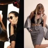 5 thế giới sáng tạo thắp sáng chiến dịch quảng cáo kính mắt của Chanel