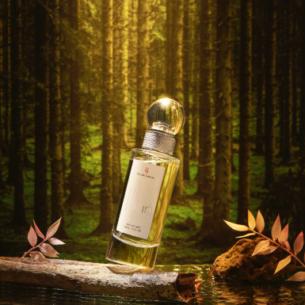 Vài gợi ý giúp phái đẹp chọn được mùi hương phù hợp với tính cách của mình