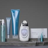 4 bước chăm sóc da chuyên sâu với Spa đẳng cấp tại nhà