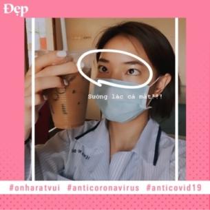 #Onharatvui: Châu Bùi – Hãy học cách tự đàm phán với chính mình và hướng bản thân đến những giá trị tích cực