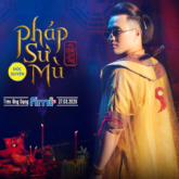 phap su mu - featured image