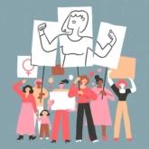 Những hành động nhỏ nhưng có tác động lớn trong cuộc chiến chống bất bình đẳng giới