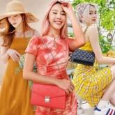 street-style-chat-lu-cua-my-nhan-Viet-tuan-qua-DepOnline-00