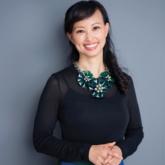 """Rosie Nguyễn: """"Tự học giúp tôi hiện thực hóa những tiềm năng chưa rõ hình thù bên trong mình"""""""