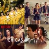 """Ngoài """"Money Heist"""", bạn đã theo dõi hết những tựa phim Tây Ban Nha hấp dẫn này chưa?"""