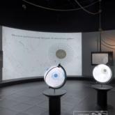 Thưởng ngoạn triển lãm online miễn phí tại Đảo quốc Singapore
