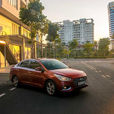 TC Motor gia hạn bảo hành cho xe Hyundai bị ảnh hưởng bởi dịch Covid-19