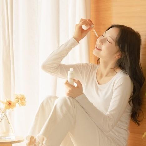 Bí mật sức mạnh của giống quýt Hallabong từ đảo Jeju: Nguồn năng lượng vitamin C dồi dào cho làn da mơ ước