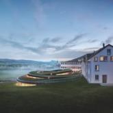 Musée Atelier – Vũ trụ giao thoa văn hóa hàng trăm năm của Audemars Piguet