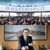 Patek Philippe, Rolex, Chopard, Chanel chính thức xác nhận rút khỏi Baselworld, tạo lập sân chơi mới