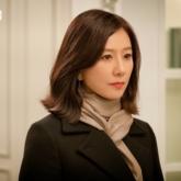 """Đâu là những nguyên nhân chí mạng khiến bom tấn """"Quân vương bất diệt"""" của Lee Min Ho chôn chân tại chỗ?"""