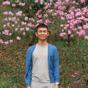 Travel Blogger Tâm Bùi: Học online, viết lách và ngồi thiền là cách tôi phục hồi năng lượng mùa đại dịch