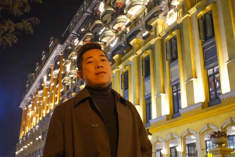 travel blogger travip viet phuong - 4