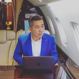 Travel Blogger bay 100 chuyến/năm chia sẻ bí quyết vượt khủng hoảng mùa dịch Covid-19