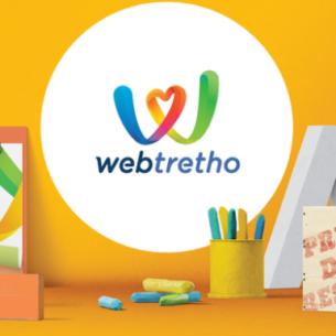 Webtretho – Mạng xã hội dẫn đầu và tiên phong của phụ nữ Việt