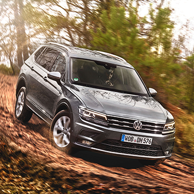 Volkswagen Việt Nam tặng gói chăm sóc xe trị giá hàng trăm triệu đồng