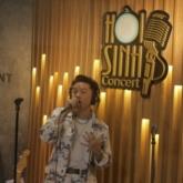 """Hơn 30 nghệ sĩ hàng đầu Việt Nam cháy hết mình trong hoà nhạc trực tuyến """"Hồi sinh"""" kéo dài 7 giờ đồng hồ"""