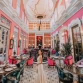Pink Pearl – Tuyệt tác kiến trúc, đỉnh cao ẩm thực của đảo ngọc Phú Quốc