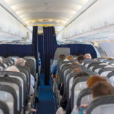 Nghiên cứu giải pháp chống lây lan virus trong khoang máy bay