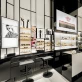 CHANEL khai trương boutique làm đẹp thứ hai tại Tp.HCM