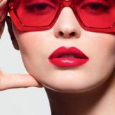 CHANEL Rouge Coco Flash kết nạp thêm 12 màu son bóng mới tinh, đẹp đến nao lòng