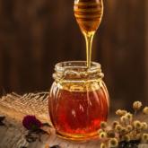 Liệu pháp bảo vệ làn da bằng mật ong cho những ngày nắng nóng