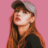 lisa blackpink - featured image